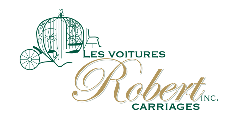 Les Voitures Robert Carriages
